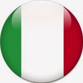 Audiolibri italiani
