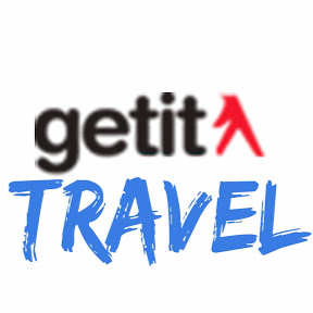 Getit Travel