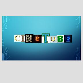 CINE TUBE