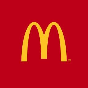McDonald's Österreich