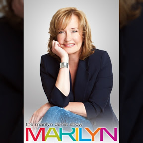 The Marilyn Denis Show - Topic