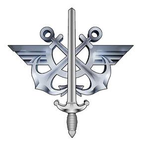 Armée française - Opérations militaires