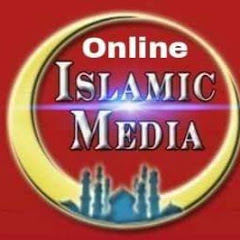 Online Islamic Media