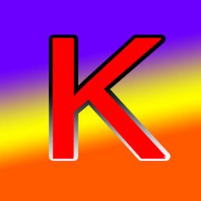 Kadfer Play