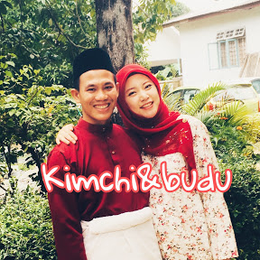 kimchibudu