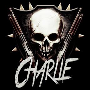 CharlieZombies