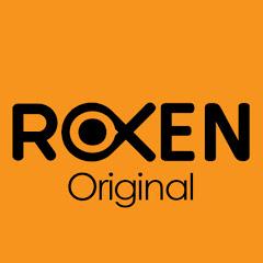 Roxen Original