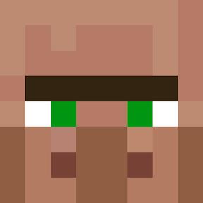 Minecraft Librarian