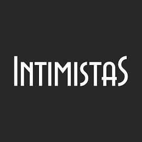 Grupo Intimistas