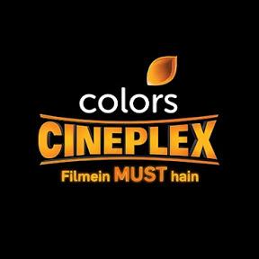 Colors Cineplex