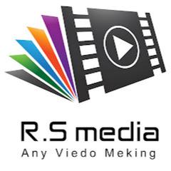 R S MEDIA