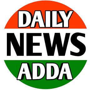 Daily News ADDA