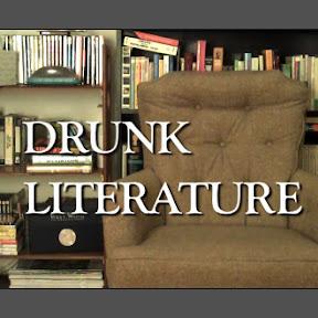 DrunkLit