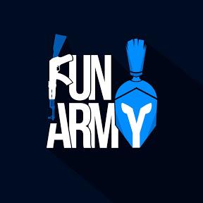 Fun Army