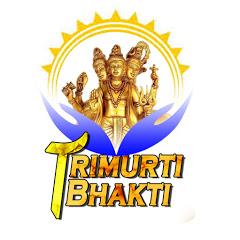 Trimurti Bhakti