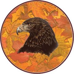 Southwest Wildlife Foundation of Utah