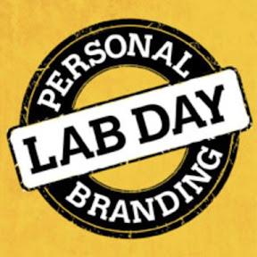 PBLabDay Personal Branding Lab Day