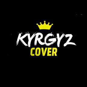 Kyrgyz Cover