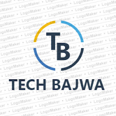 Tech Bajwa