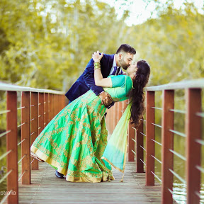 WEDDING DREAMS AUSTRALIA