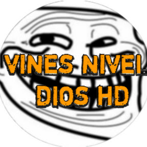 Vines Nivel Dios HD