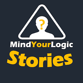 MindYourLogic Stories