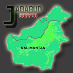 jabarud borneo channel