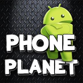 PHONE PLANET - Лучшие игры на андроид