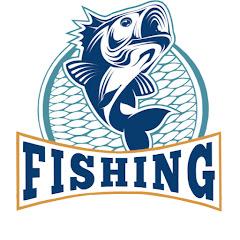 ET Fishing