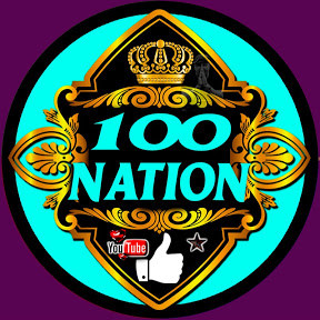 100 NATION