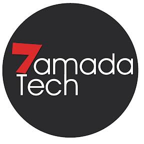 7amada Tech