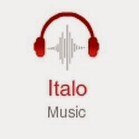 ItaloMusic