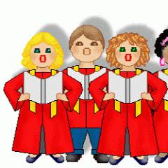 SATB Choral