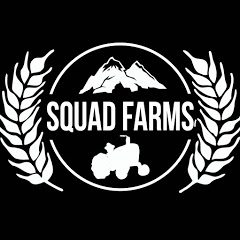 Squad Farms