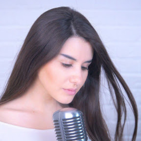 TIANA Singer