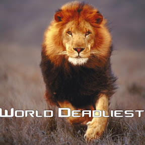 World Deadliest