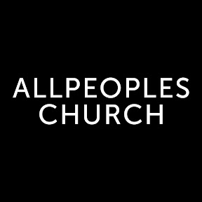 All Peoples Church Youtube