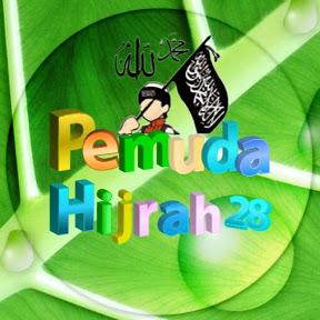 Pemuda Hijrah28