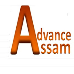 ADVANCE ASSAM