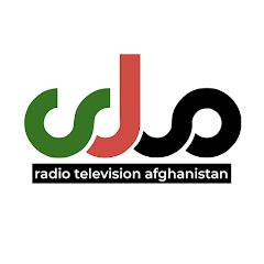 RTA Pashto