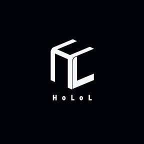 Holol