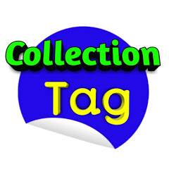 Collection Tag