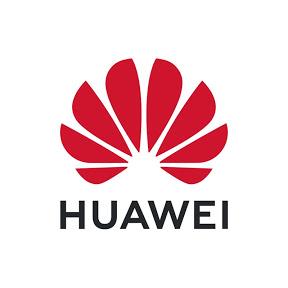 Huawei Mobile Hrvatska