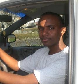 Abdi Kahin