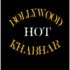 Bollywood HOT Khabhar