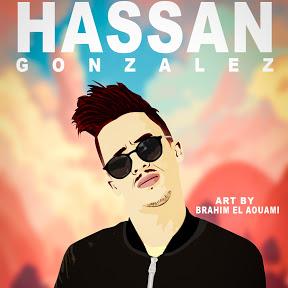 Hassan Gonzalez