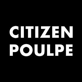 Citizen Poulpe