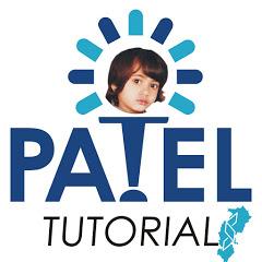 Patel Tutorials