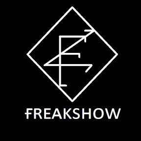 Freakshow Cover Dance