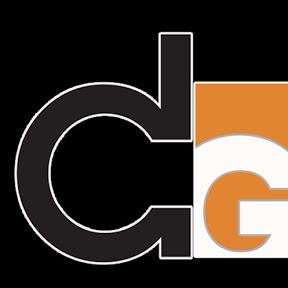 DiGi Creative